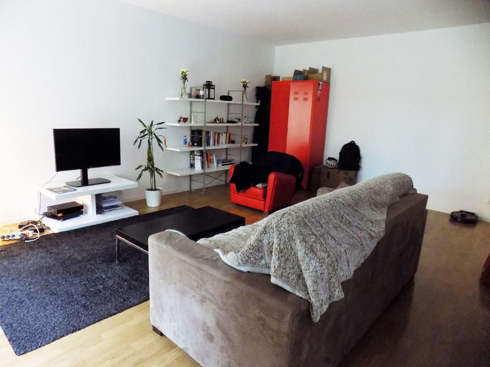 Appartement T3 - 71m² - 31200 TOULOUSE - PONTS JUMEAUX