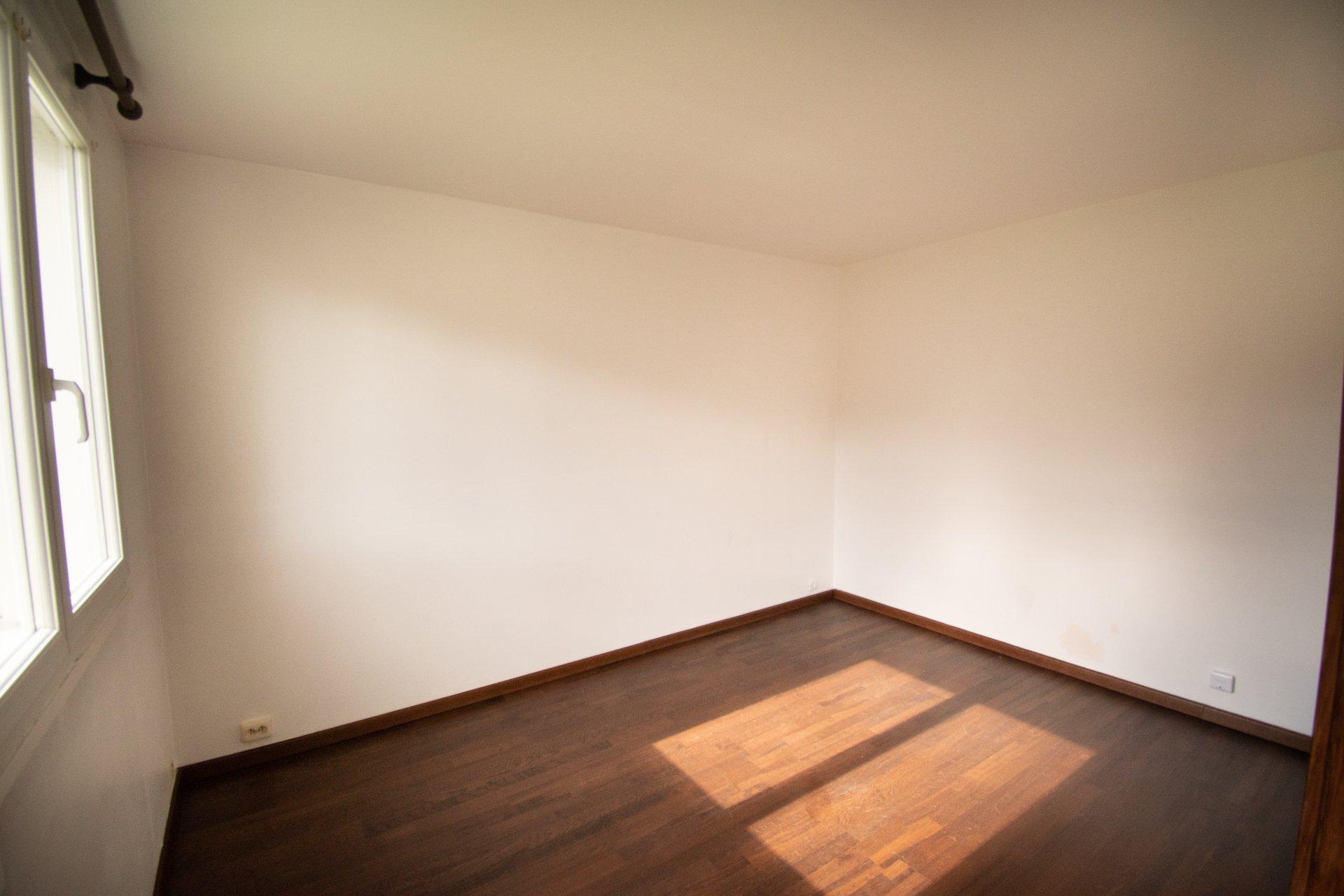 Appartement F4 de 71m² - Maromme