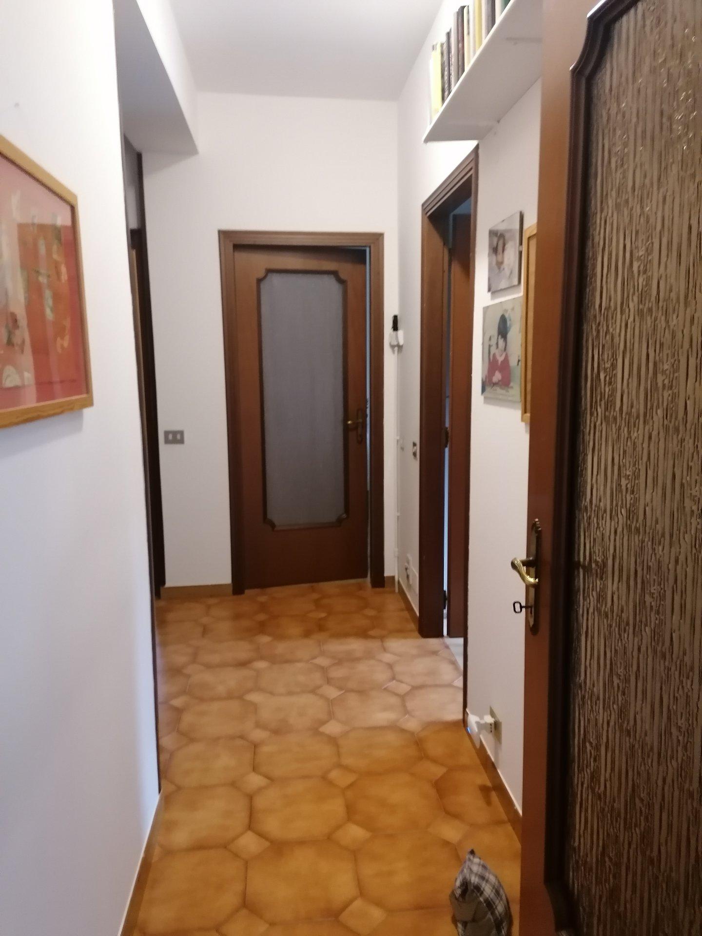 Sale Apartment - Como Civiglio - Italy