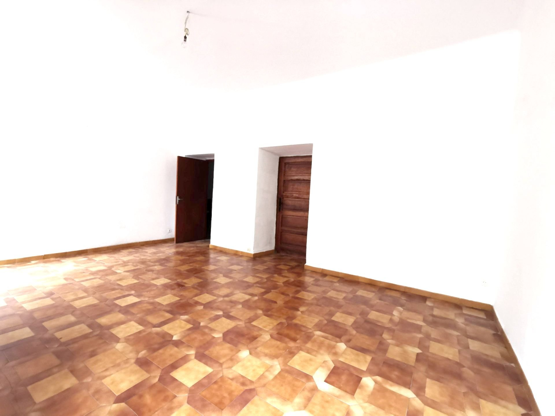 F3 Propriano centre