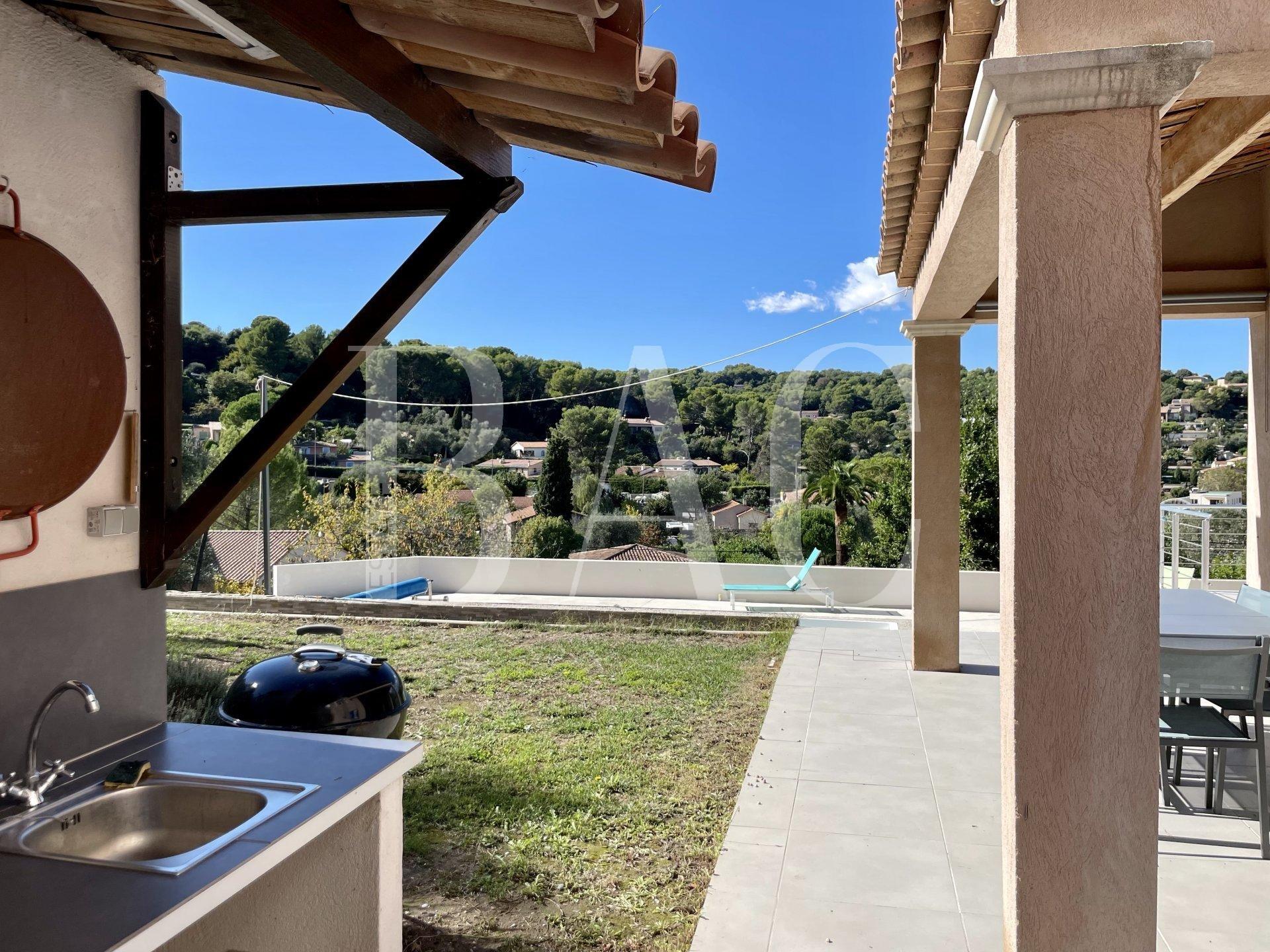BAC-Estate-Vallauris-Villa-Piscine