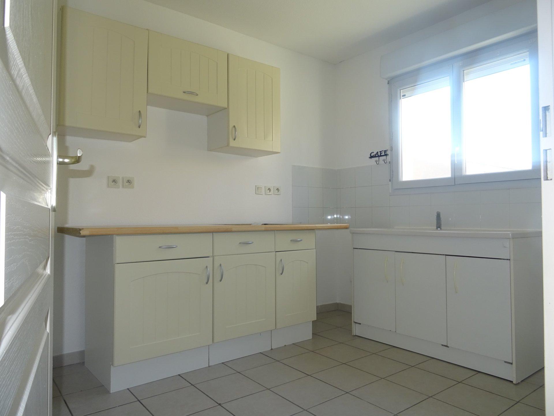Maison Montélimar 5 pièces 82 m2