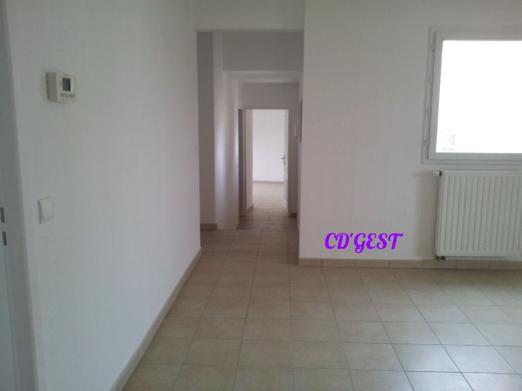 Appartement Montelimar 3 pièces 72.20 m2
