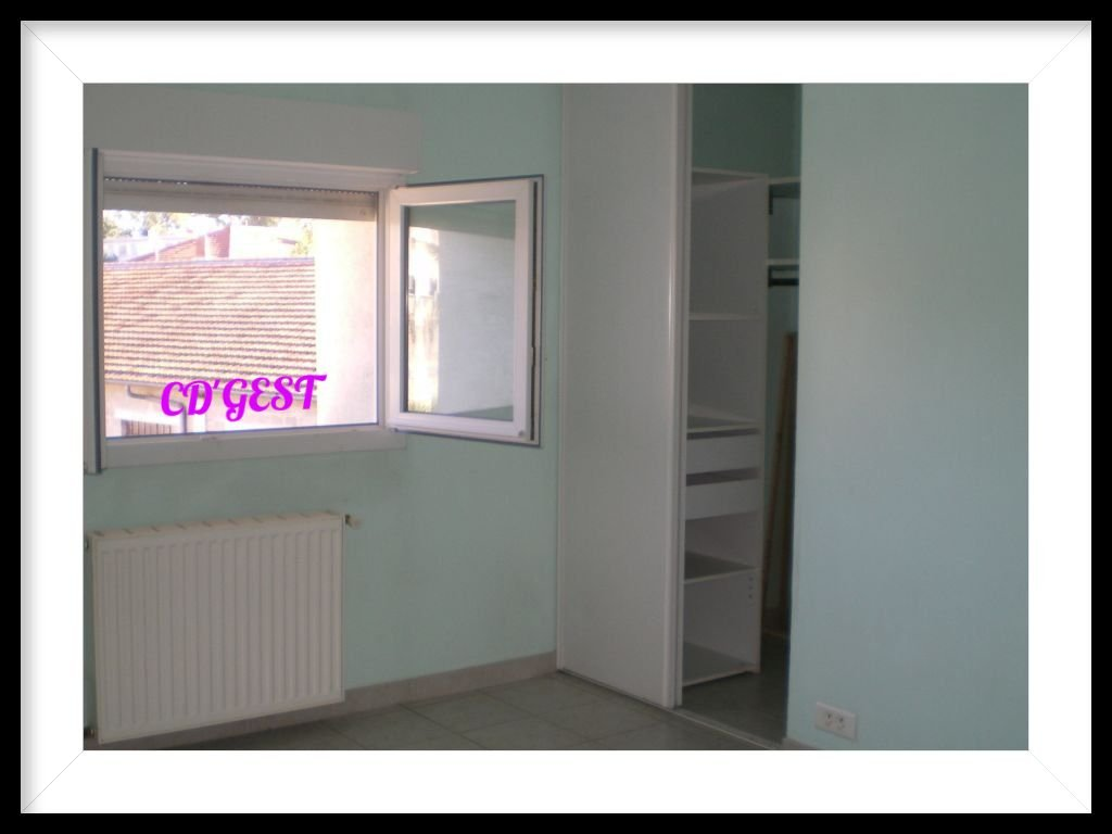 Appartement Montelimar 2 pièces 43 m2