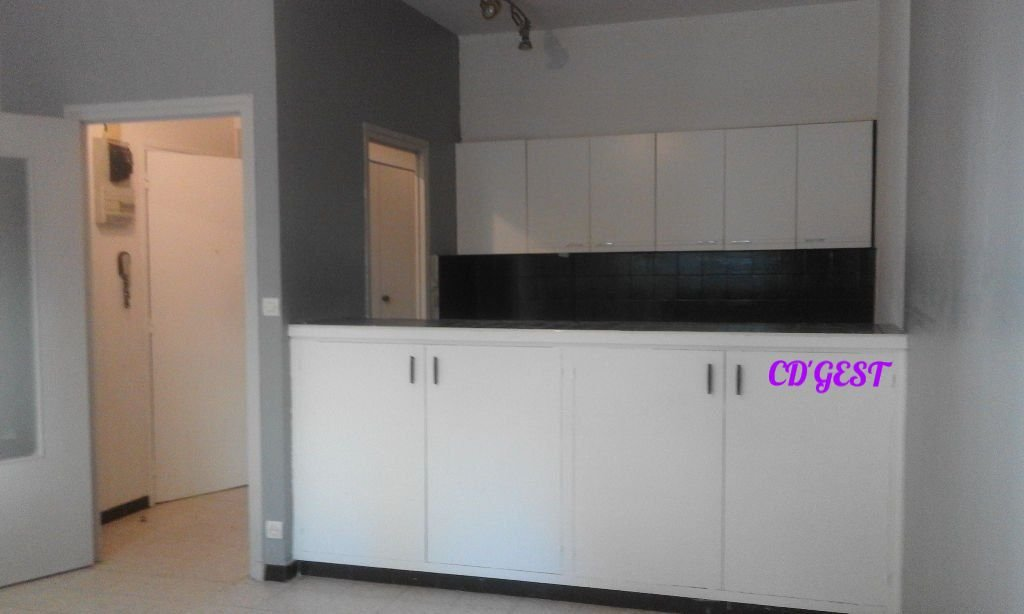 Appartement  Montelimar : T2 : 45 m2