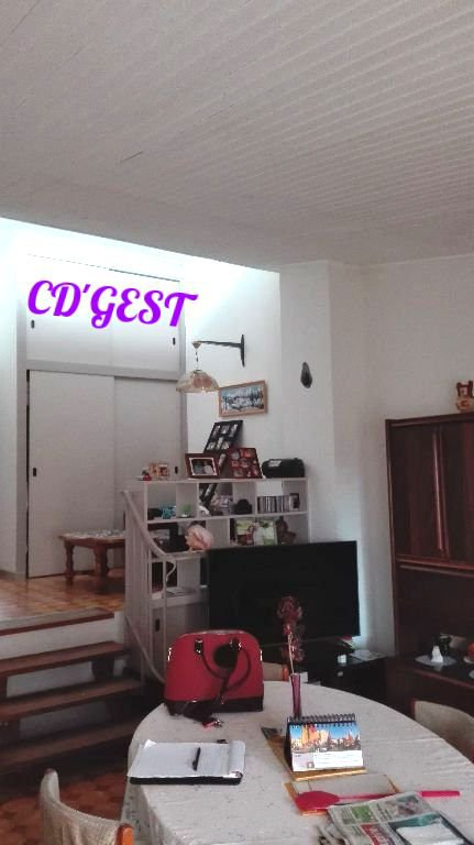 Maison Châteauneuf Du Rhône 5 pièces 86.39 m2