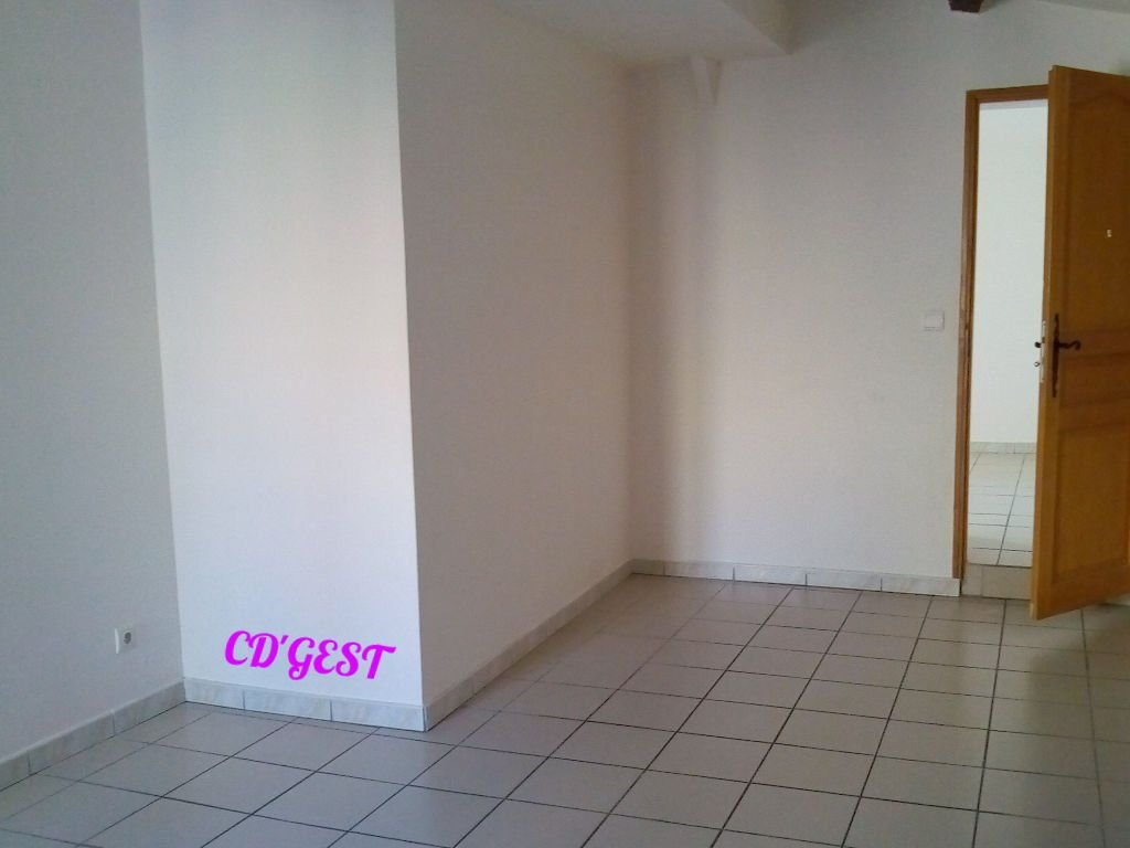 Appartement Montélimar 4 pièces 93.50 m2