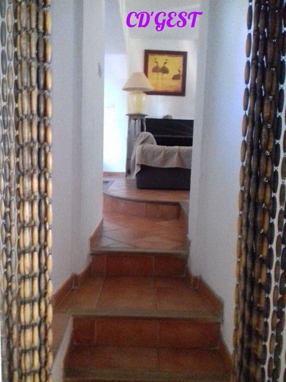 Maison Malataverne 130 m2