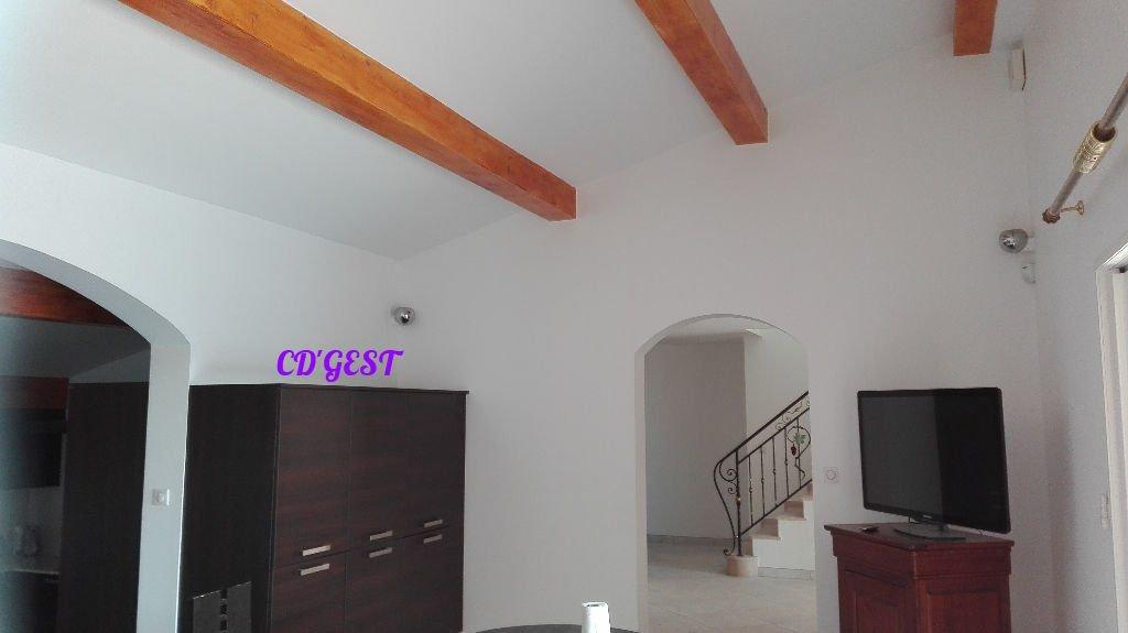 Villa Montelimar 9 pièces 220 m2