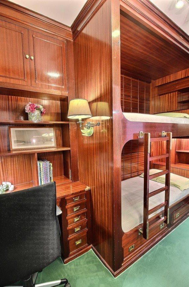 Försäljning Lägenhet - Èze Bord de Mer