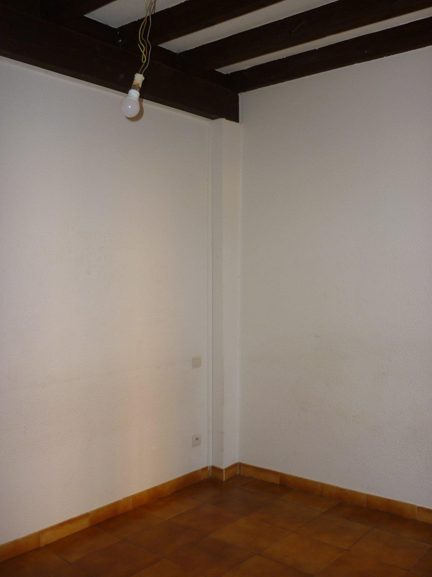 House in Perpignan Bas-Vernet-dbi002641