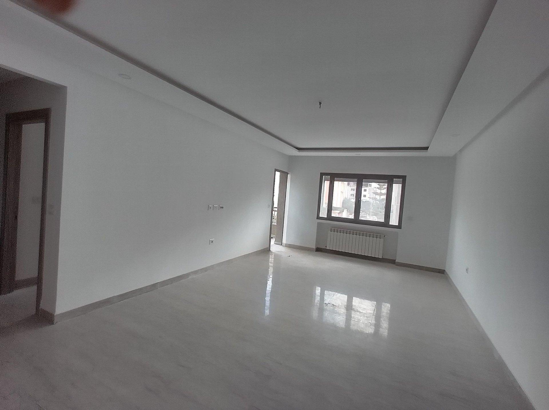 Vente Appartement S+3 neuf promoteur à Ain Zaghouan Nord