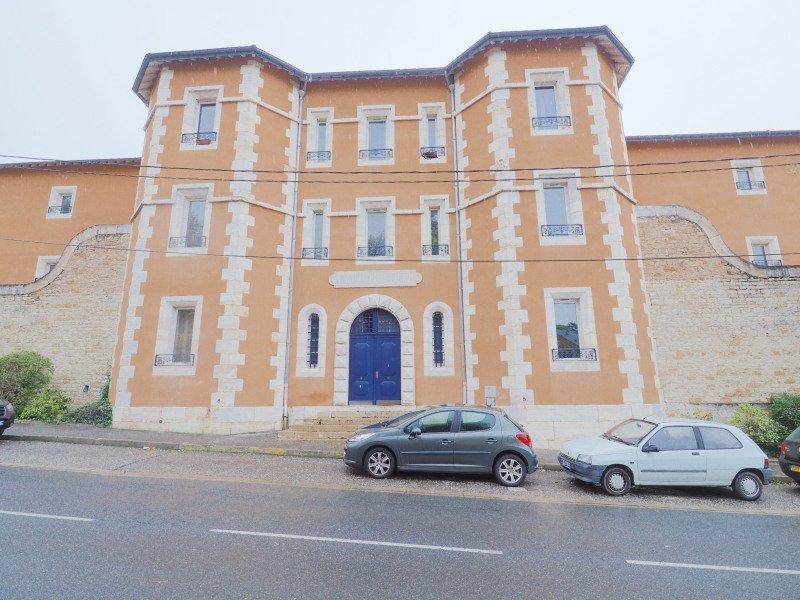 Location Appartement - Trévoux