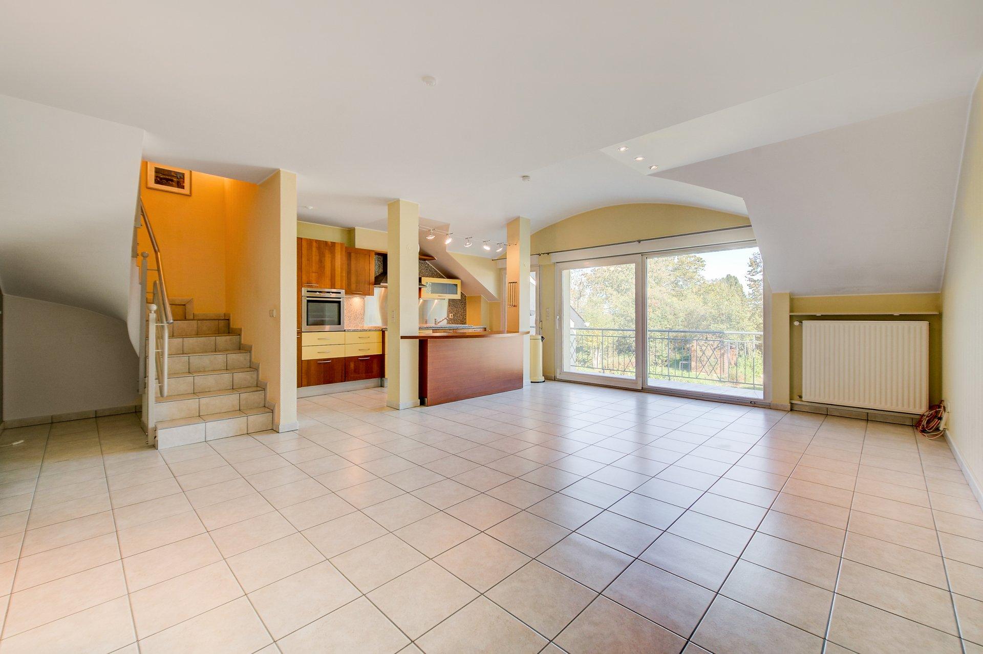 Appartement à vendre - Leudelange