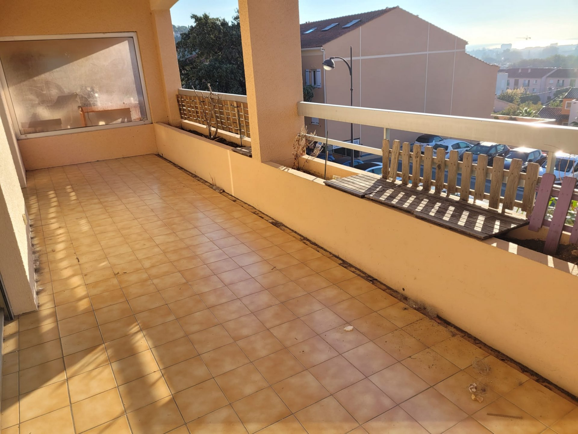 Rental Apartment - Bormes-les-Mimosas
