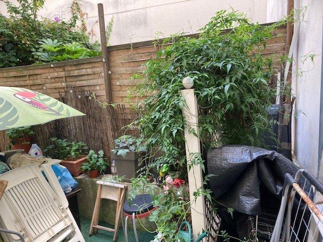 Verkauf Wohnung - Paris 11ème Saint-Ambroise
