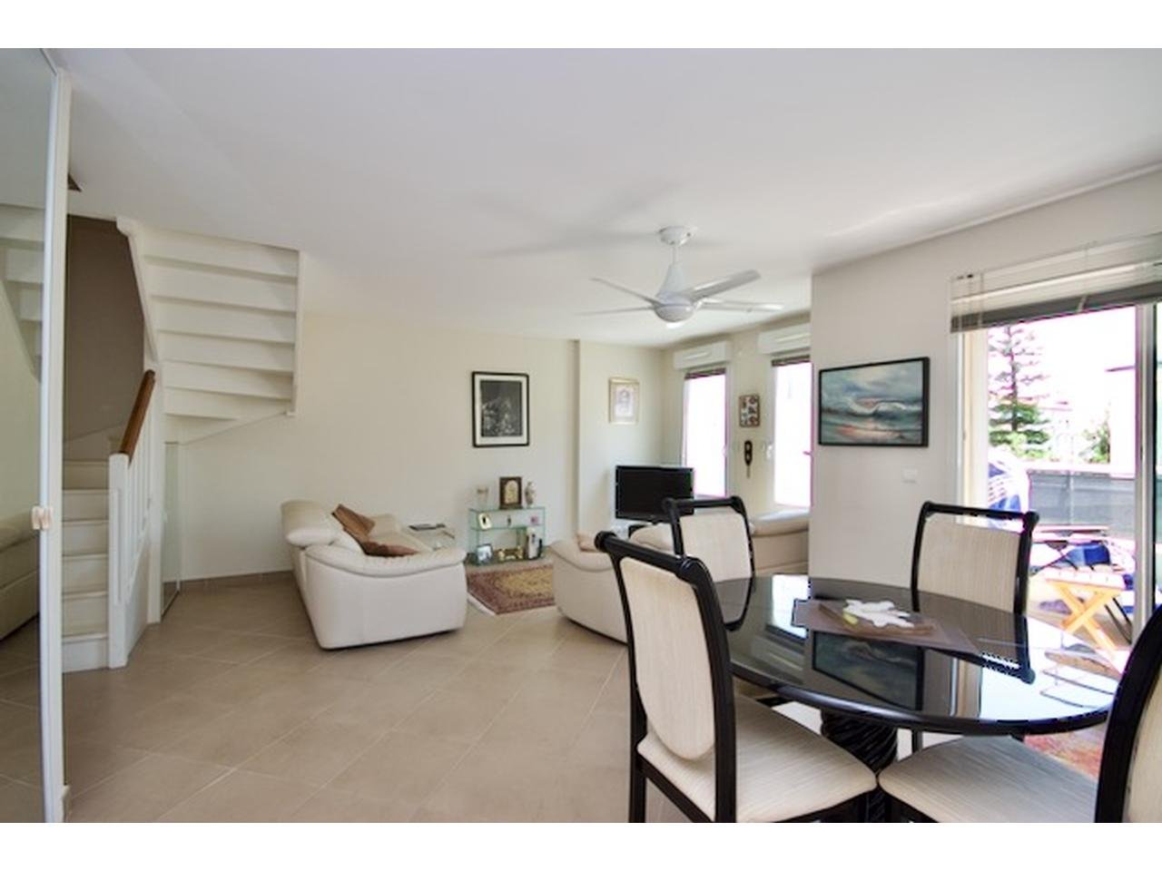 Appartement  3 Rooms 86.4m2  for sale   640000 €