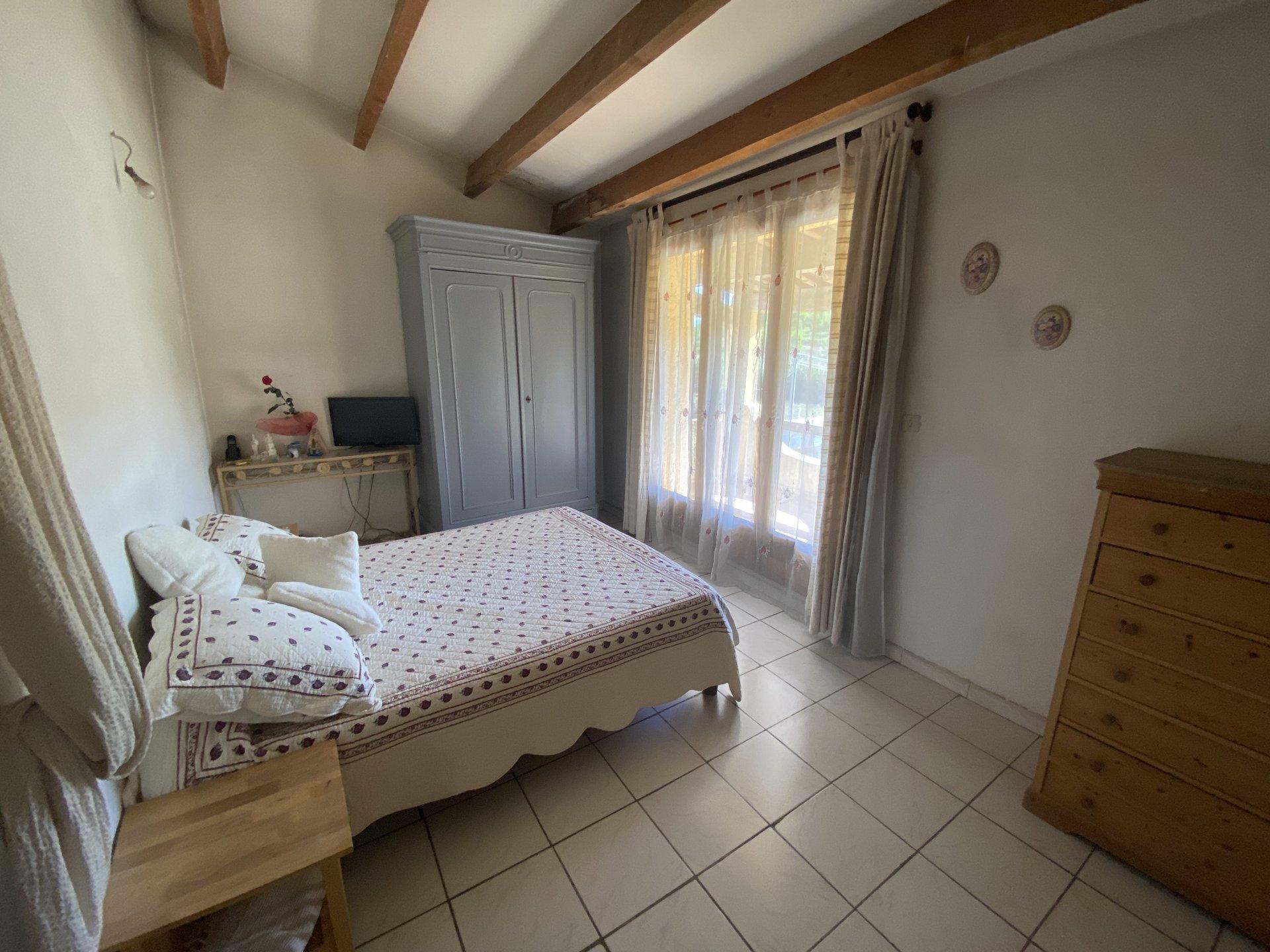 Sale House - Gardanne