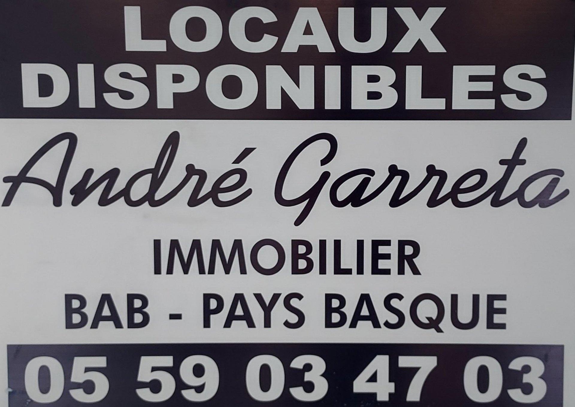 Rental Office - Bayonne