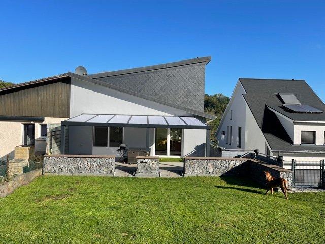 Maison à Dalheim