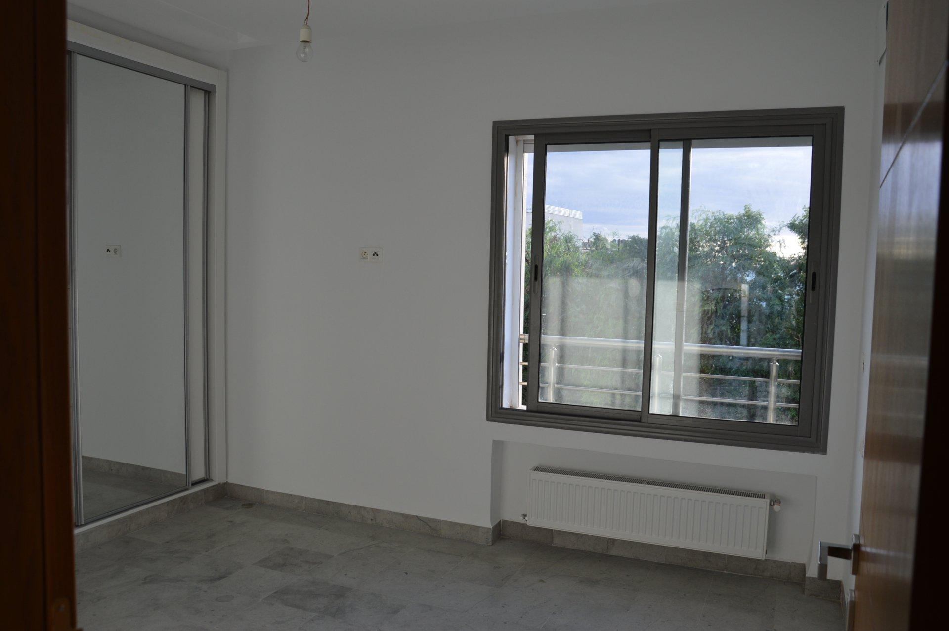Sale Duplex - Gammarth - Tunisia