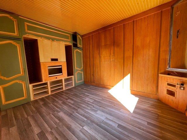 A 7 MN de VERFEIL , Maison sur 6724 m² de terrain