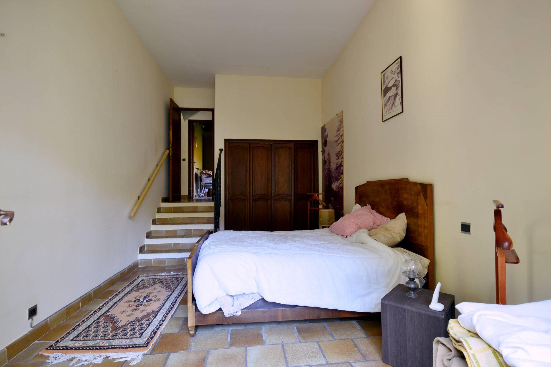 Villa Allauch 150m² + piscine et jardin au calme