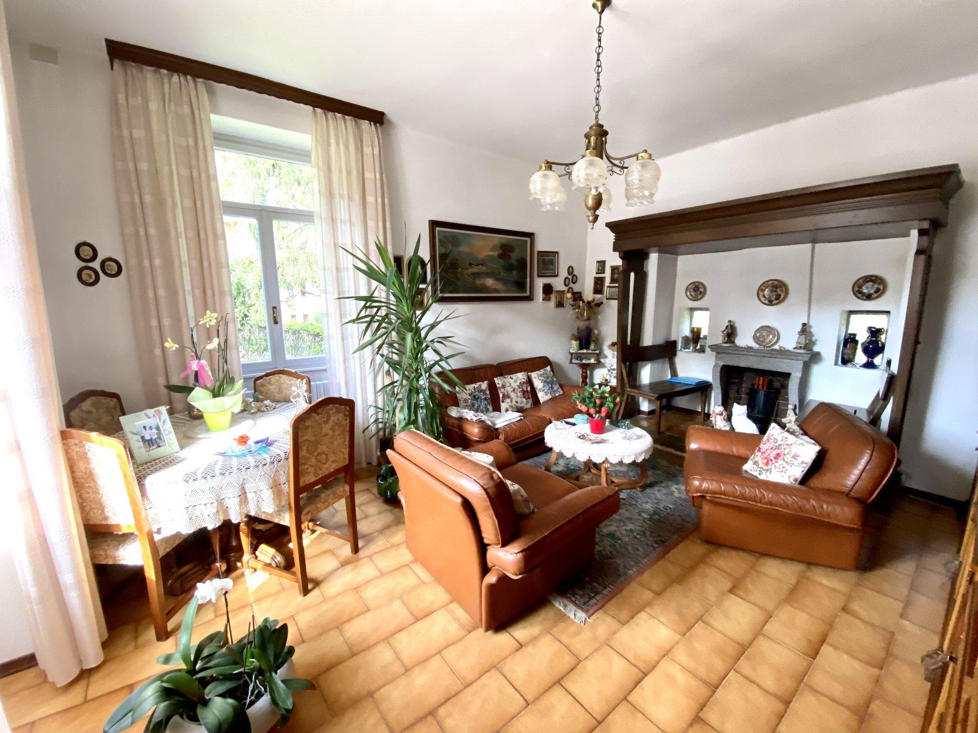 Rental House - Como - Italy