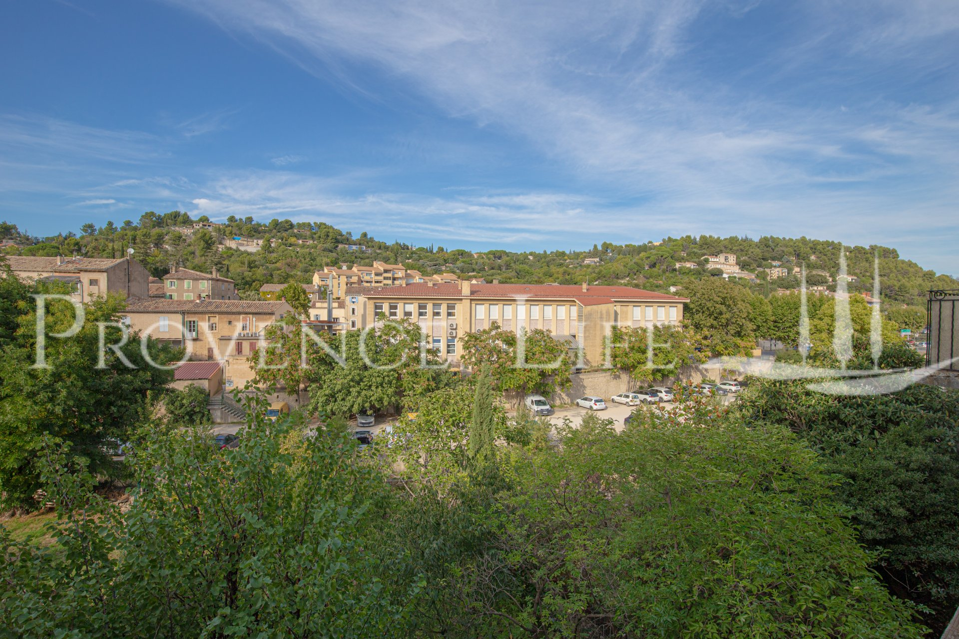 Villas for Sale - PL0064