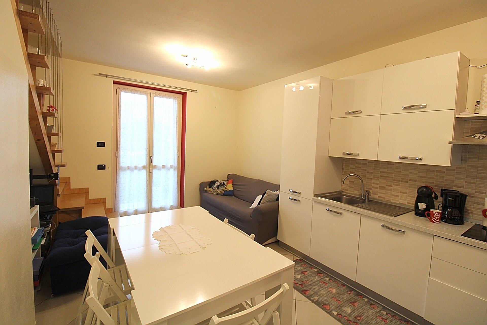Slendido alloggio a Govone