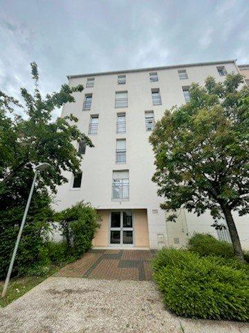 Appartement 3 pièces Pontoise