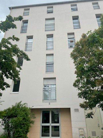 Vente Appartement - Pontoise