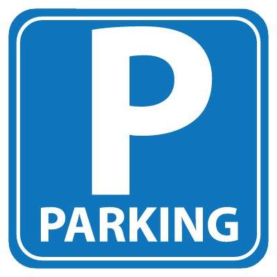 PARC PHOENIX Parking 80 €