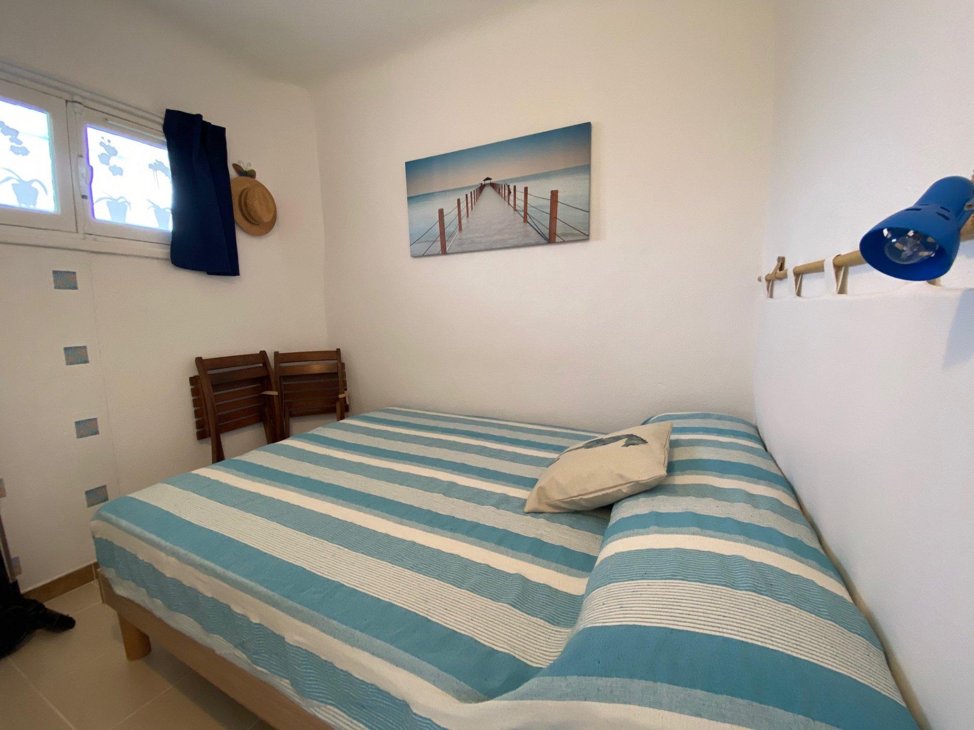 Аренда Квартира - Антиб (Antibes)