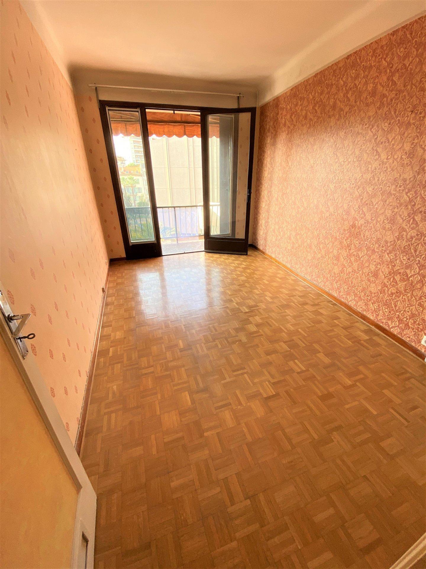 Sale Apartment - Nice Coulée verte