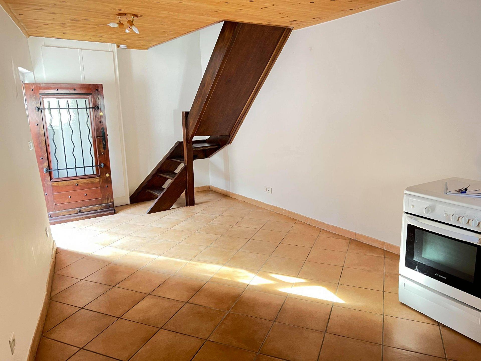 Affitto Casa di paese - Sospello (Sospel)