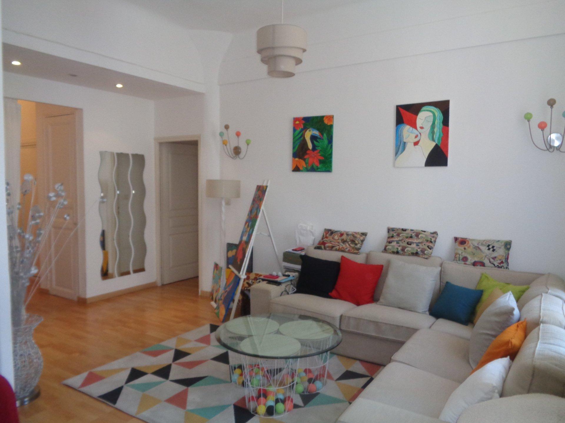 Sale Apartment Salernes