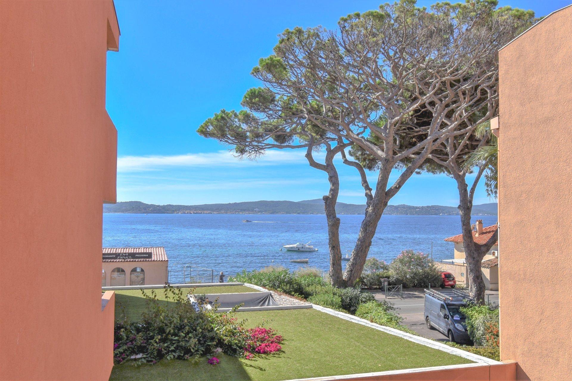 Sale Apartment - Sainte-Maxime