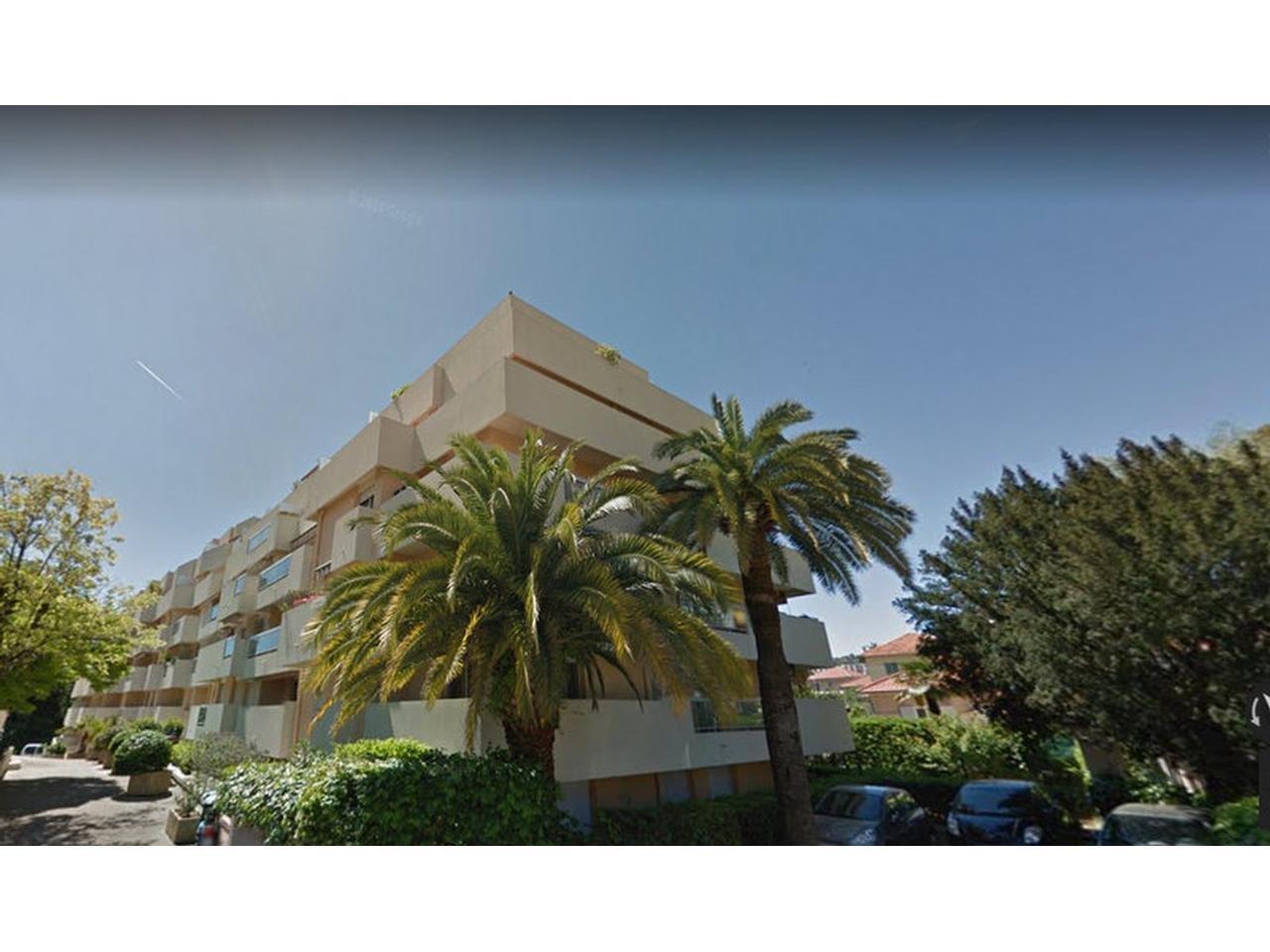 Vendita Appartamento - Nizza (Nice) Chambrun