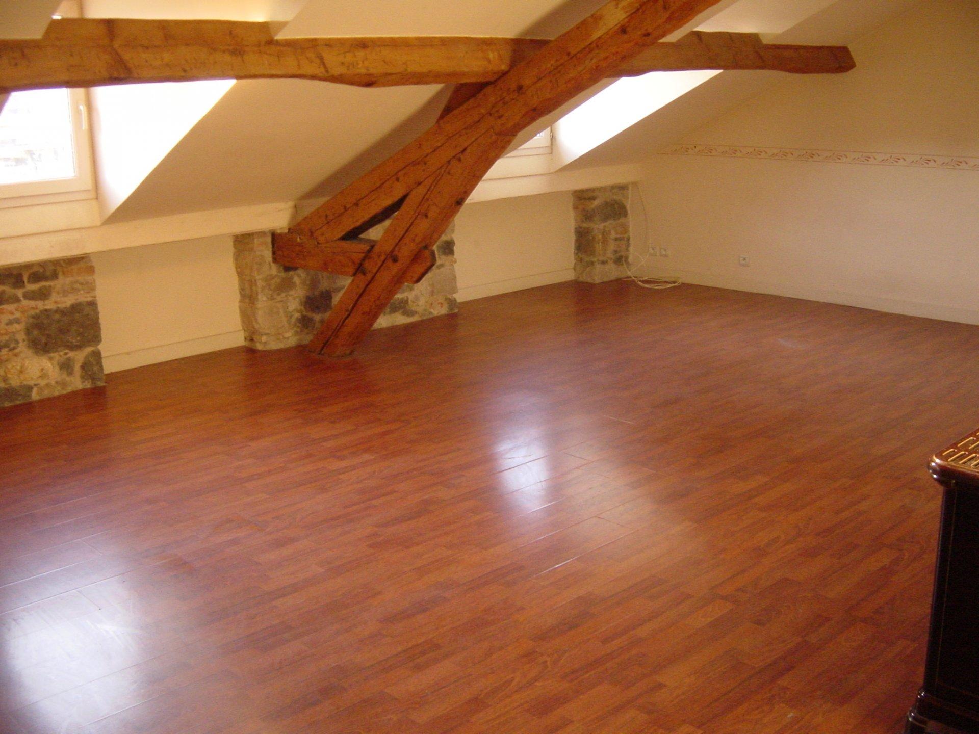 Rental Apartment - Menton Centre