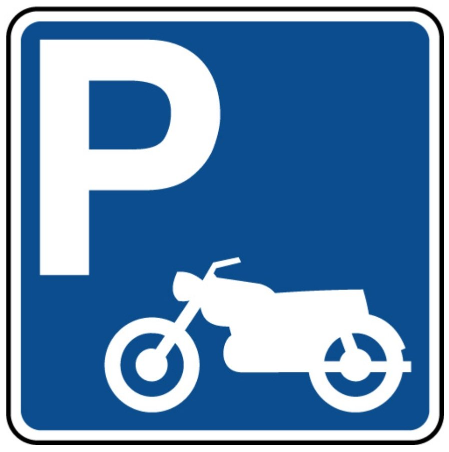Rental Parking - Boulogne-Billancourt