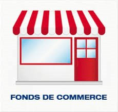 Fond de Commerce - Cafe / Bar / grocery store in Luxembourg city / limpertsberg