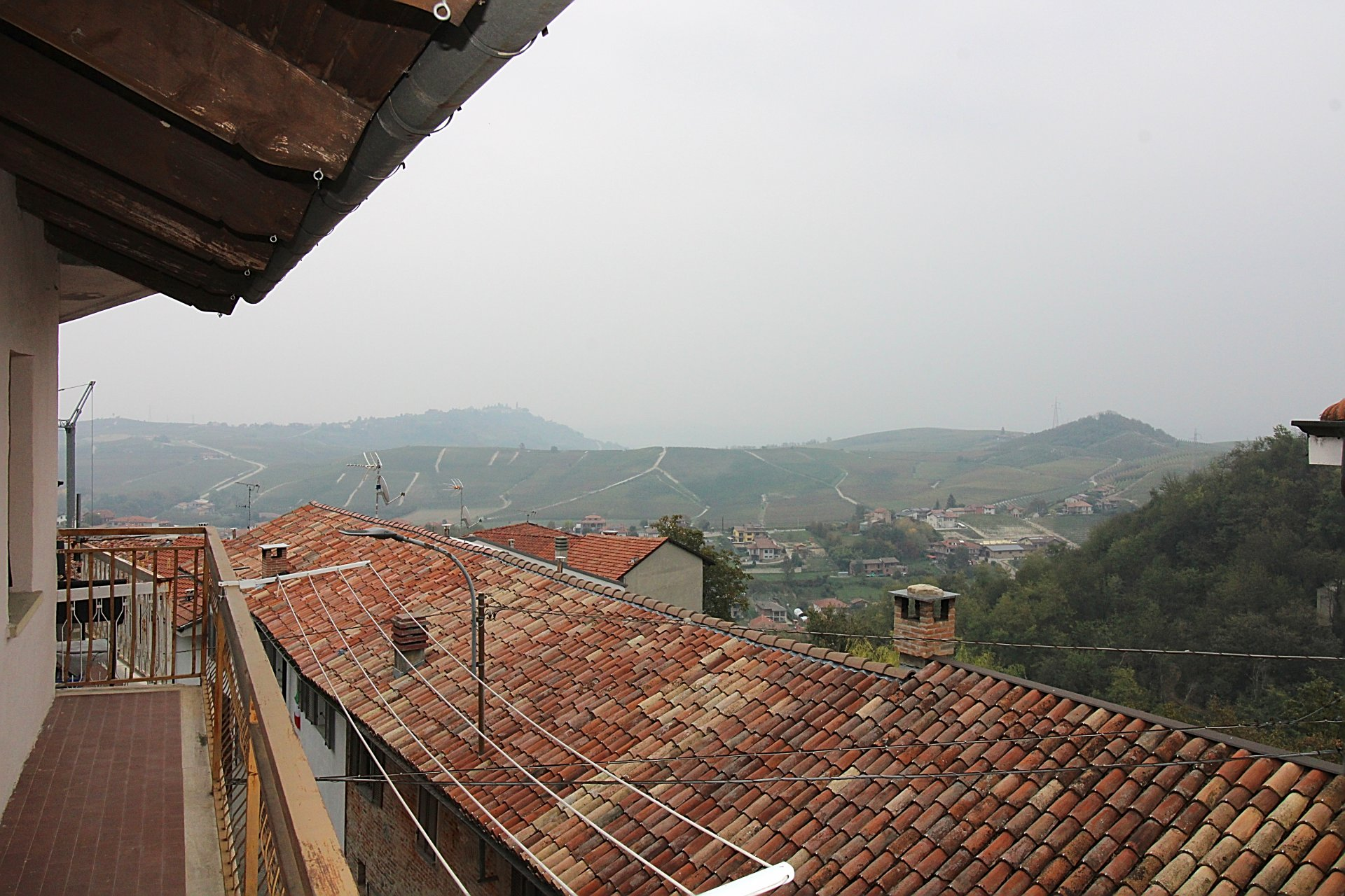 Trilocale a Castellinaldo