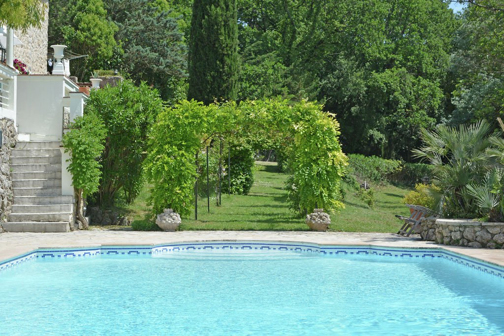 Great opportunity: Domaine for sale