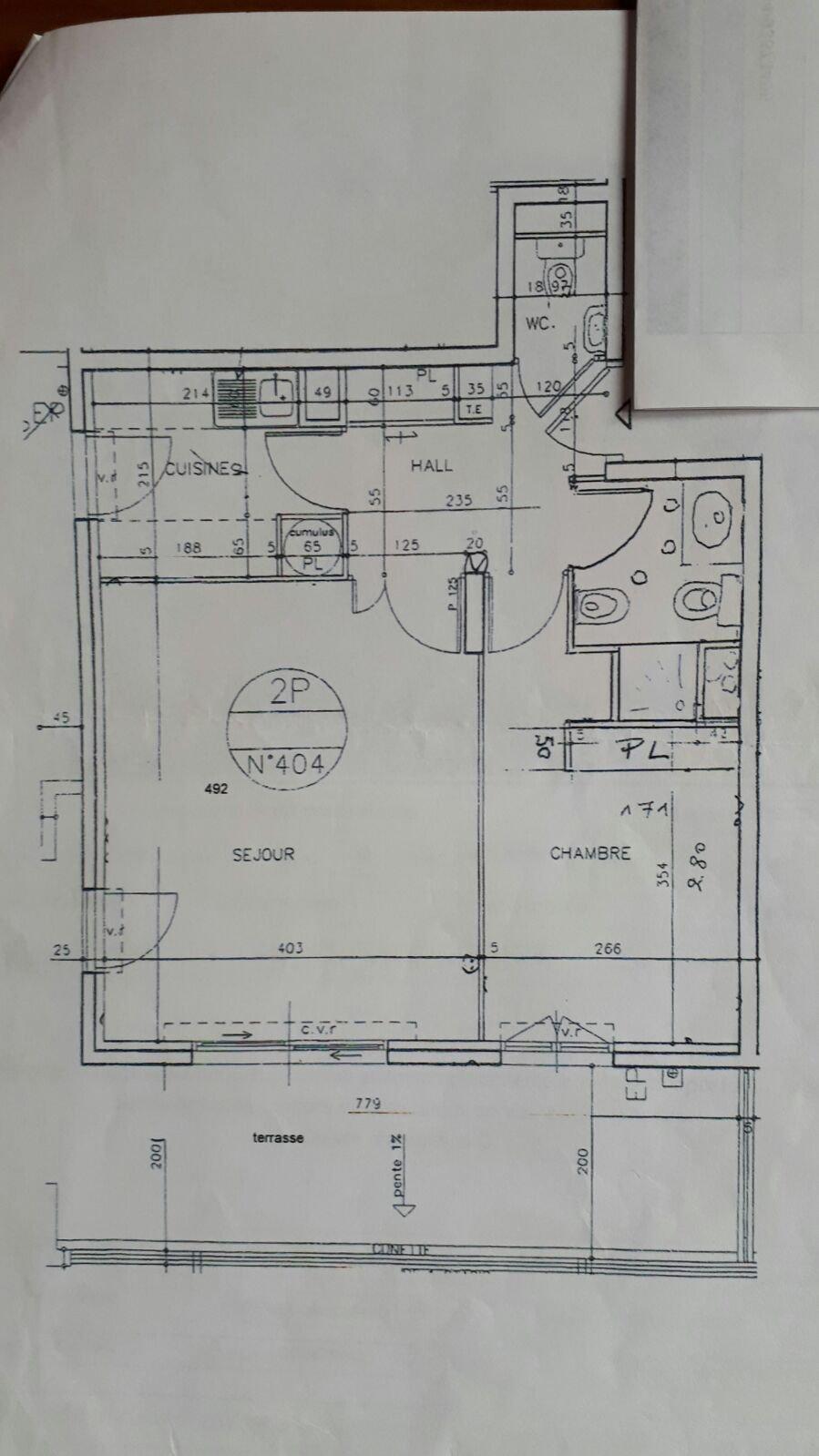 Продажа Апартаменты - Жюан-ле-Пен (Juan-les-Pins)