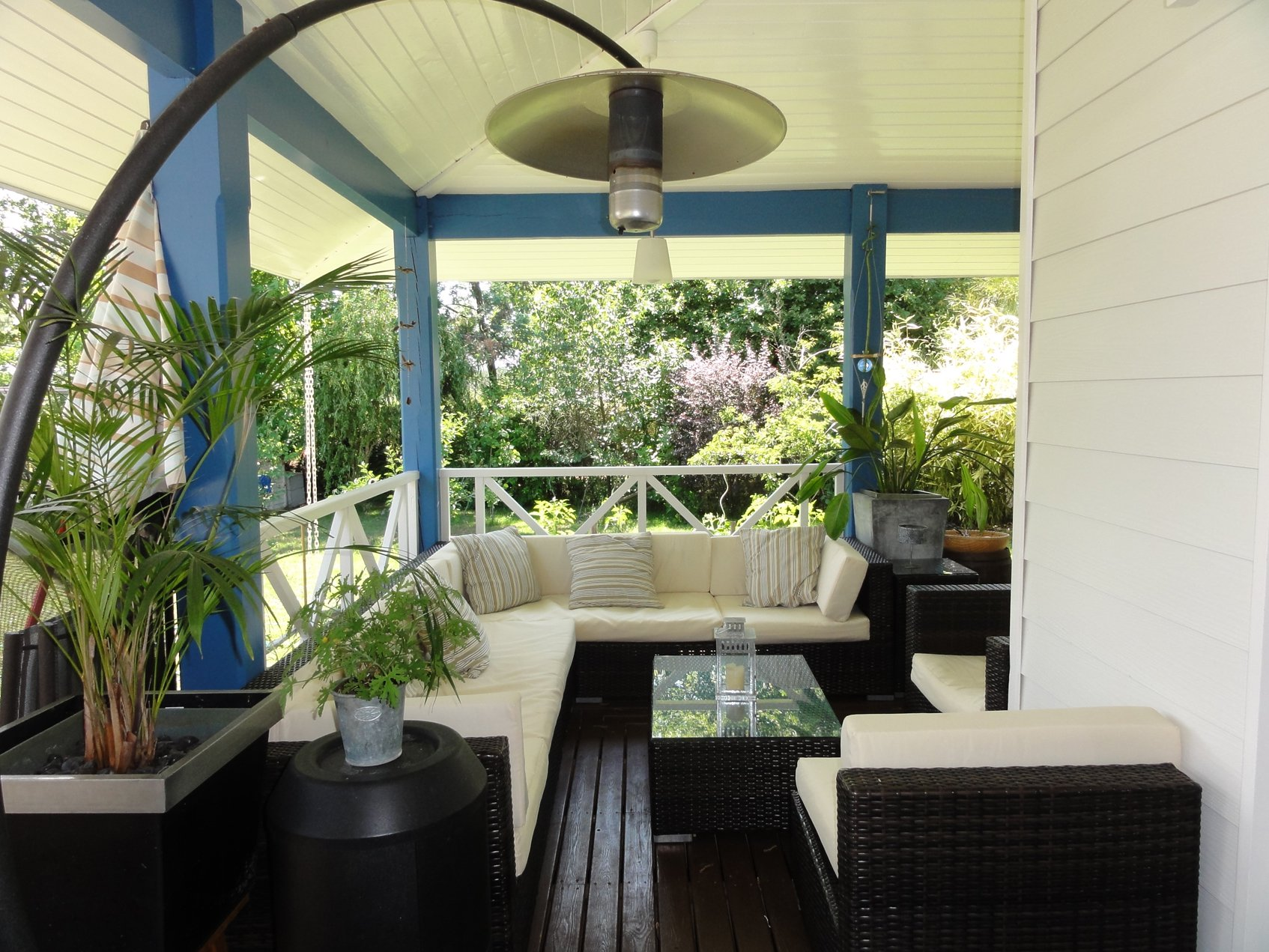 Rental House - Gujan-Mestras