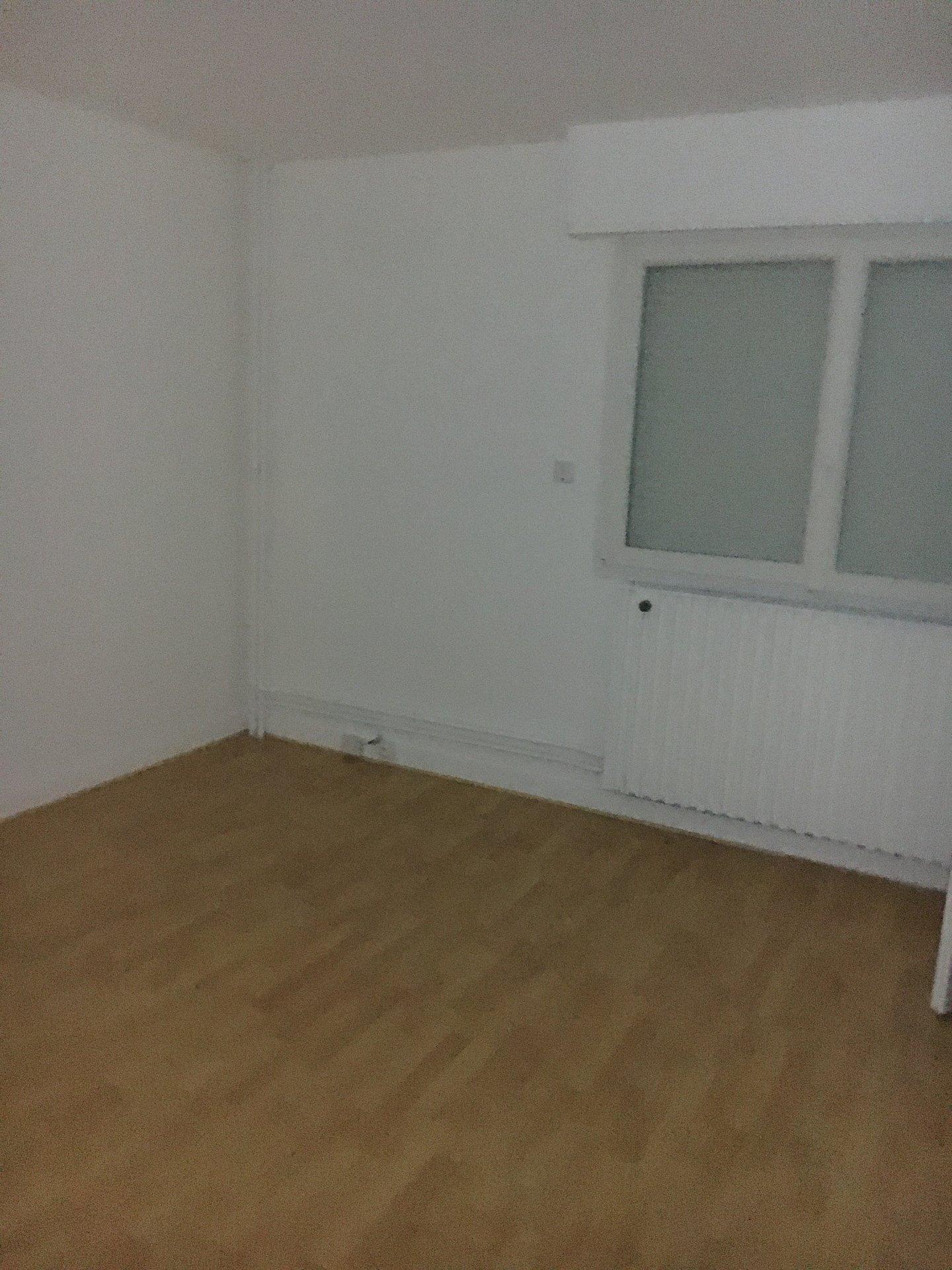 ANTONY studio 23m²
