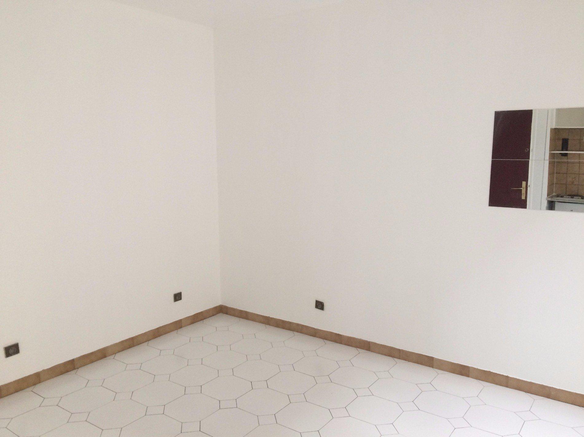ARCUEIL studio 22m²
