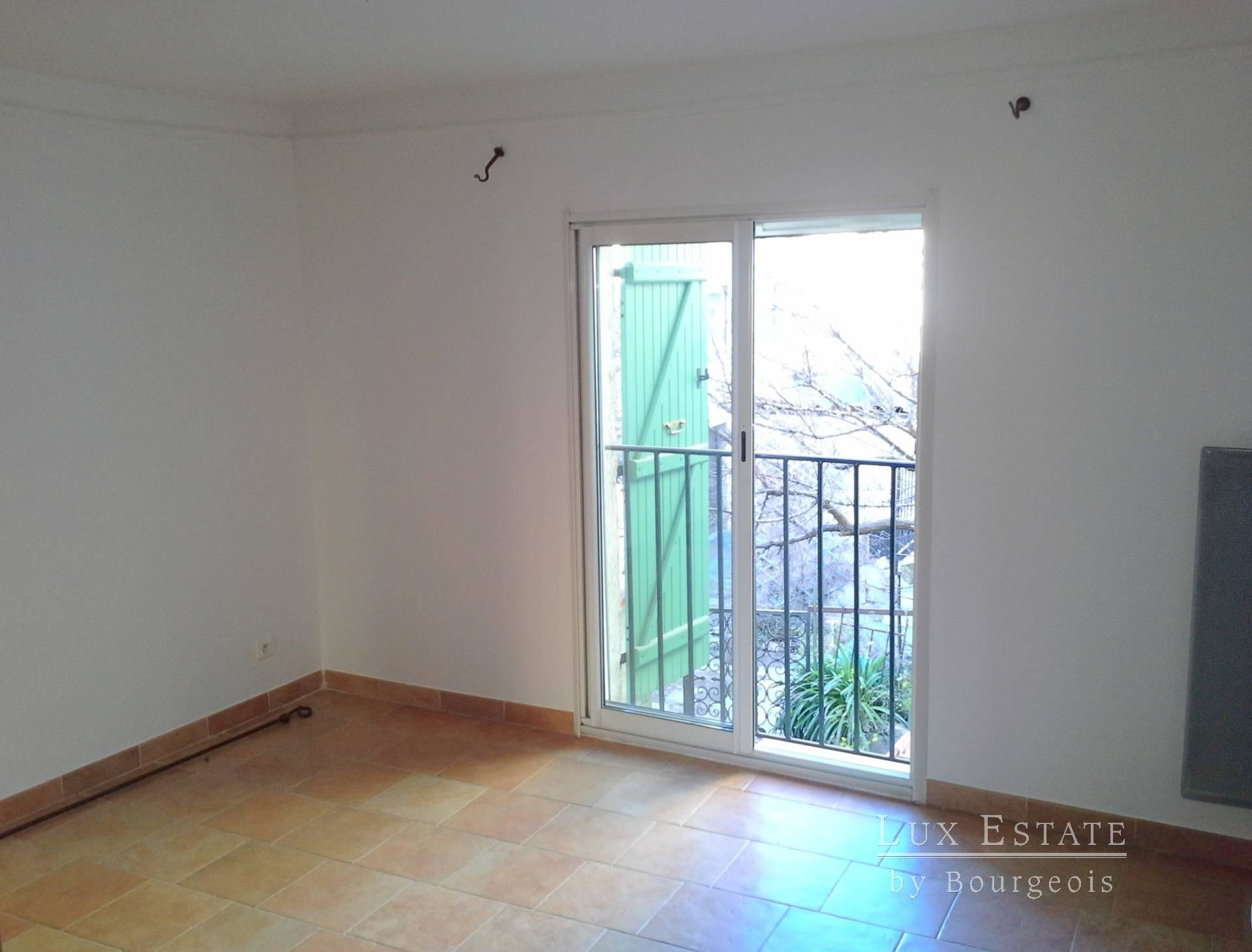 Location duplex Mougins