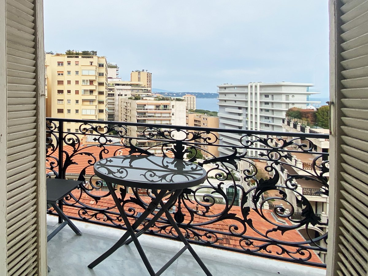 Exclusivity - Castel Paradou - Three bedroom apartment